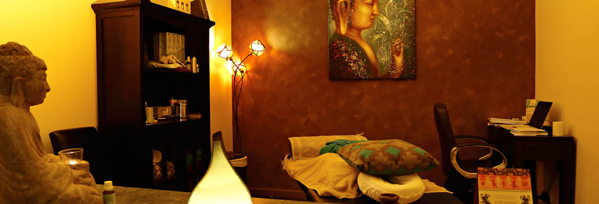 Banner-Acupuncture-01.jpg