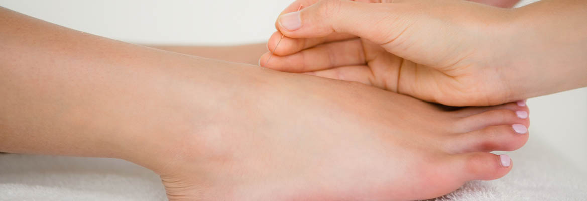 Banner-Acupuncture-04.jpg